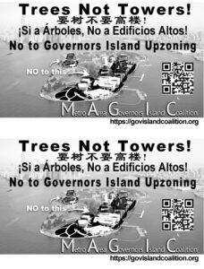 M.A.G.I.C. flyer 01 PDF